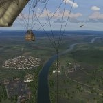 Скриншот Rise of Flight – Изображение 3