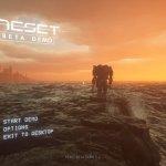 Скриншот Reset – Изображение 14