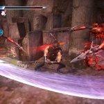 Скриншот Ninja Gaiden Sigma 2 Plus – Изображение 36