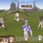 Скриншот Atelier Totori: The Adventurer of Arland – Изображение 53