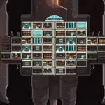 Скриншот Halcyon 6 – Изображение 3