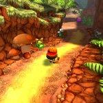 Скриншот Новые приключения Колобка – Изображение 9