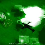 Скриншот KILLSTORM