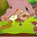 Скриншот Barney in Chocoland