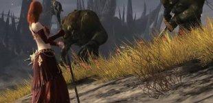 Guild Wars 2. Видео #12