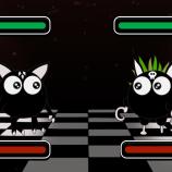 Скриншот Little Demon
