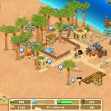 Скриншот PyramidValley Adventure