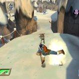 Скриншот Inuits