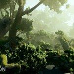 Скриншот Dragon Age: Inquisition – Изображение 71