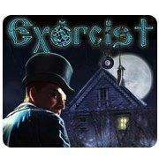 Обложка Exorcist