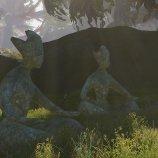 Скриншот Factions: Origins of Malu