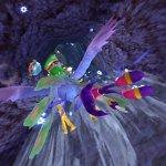 Скриншот Nights: Journey of Dreams – Изображение 125