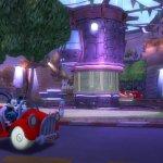Скриншот Epic Mickey 2: The Power of Two – Изображение 1