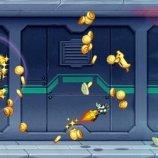 Скриншот Jetpack Joyride