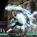 Скриншот Dissidia 012[duodecim] Final Fantasy – Изображение 132
