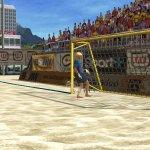 Скриншот Pro Beach Soccer – Изображение 21