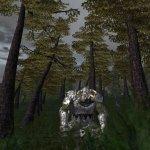 Скриншот Warhammer Online (2004) – Изображение 98