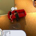 Скриншот Singles: Flirt Up Your Life! – Изображение 50