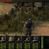Скриншот Jagged Alliance 3
