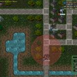 Скриншот Metal Brigade Tactics