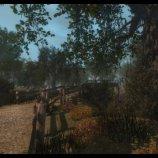 Скриншот Feral