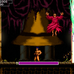 Скриншот Insanity's Blade – Изображение 6