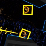 Скриншот Mimic Arena