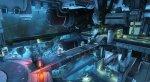 Halo 5: трейлер второй миссии, новый геймплей и скриншоты - Изображение 47