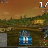 Скриншот Trabi Racer