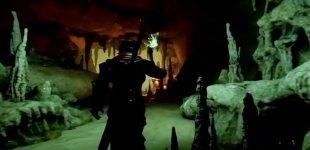 Dragon Age: Inquisition. Видео #3