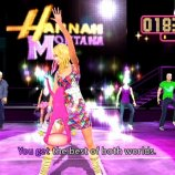 Скриншот Hannah Montana: The Movie – Изображение 5