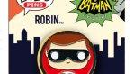 Плюшевый Бэтмен сразится с мягким Суперменом - Изображение 13