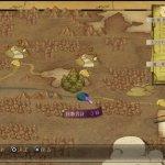 Скриншот Atelier Totori: The Adventurer of Arland – Изображение 40