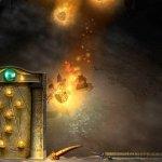 Скриншот Loki: Heroes of Mythology – Изображение 150