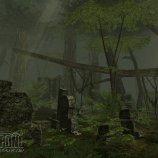 Скриншот Vietcong