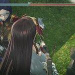 Скриншот Valkyria Revolution – Изображение 95