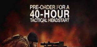 Medal of Honor: Warfighter. Видео #2