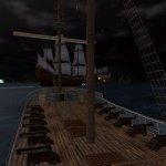 Скриншот Sea Dogs – Изображение 45