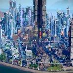 Скриншот SimCity: Cities of Tomorrow – Изображение 2