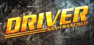 Driver: San Francisco. Видео #1