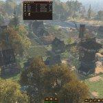 Скриншот Life is Feudal: Forest Village – Изображение 1