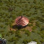 Скриншот Golem Crusades – Изображение 21