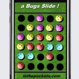 Скриншот a Bugs Slide