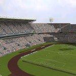 Скриншот FIFA 2005 – Изображение 14