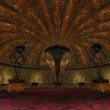 Скриншот EverQuest: The Serpent's Spine – Изображение 6