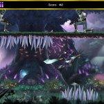 Скриншот Blazefall Binalblades – Изображение 5