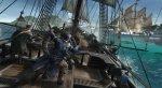 Эволюция Assassin's Creed - Изображение 51