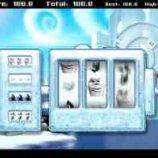 Скриншот Yetisports Deluxe