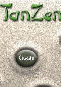 Обложка Tan Zen