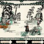 Скриншот Forest of Sleep – Изображение 1